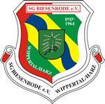 SG Biesenrode e.V.